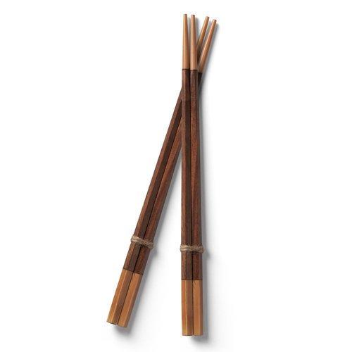 Vietnamese Chopsticks